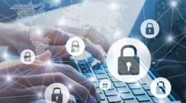 SD-WAN là gì, Lợi ích và 4 phương pháp để bảo mật SD-WAN