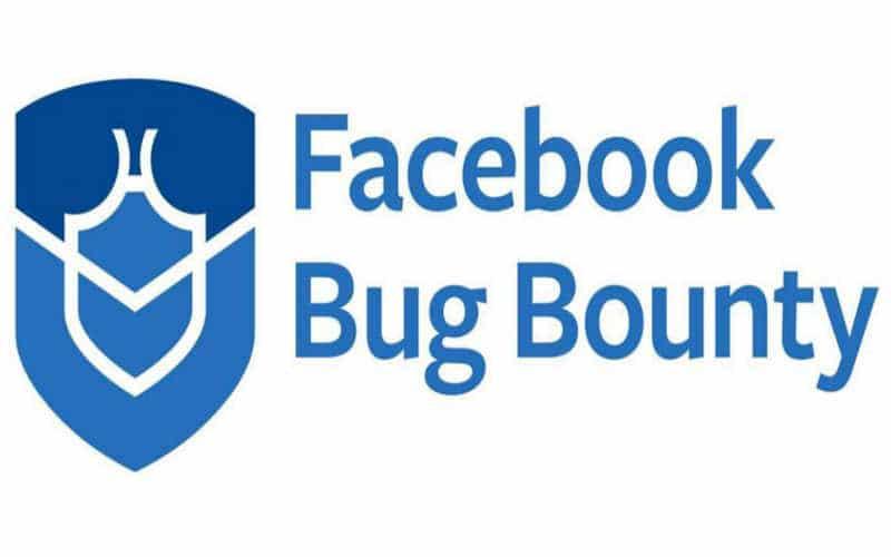 Facebook đã trả 2,2 triệu đô la tiền thưởng Bug Bounty trong năm 2019