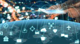Mật khẩu yếu có là điểm yếu chí mạng của Internet of Things (IoT)?