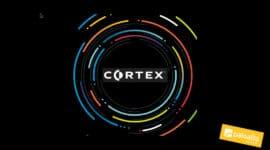 Palo alto networks-cortex-XDR