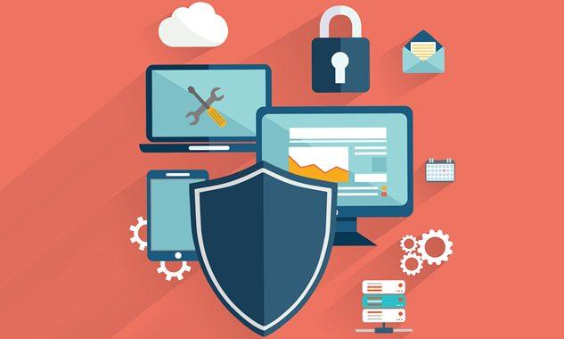 Quản lý mối đe dọa (Threat Management) là gì, Thách thức và thực tiễn