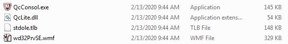 Sử dụng rtfobj.exe để kiểm tra file Word