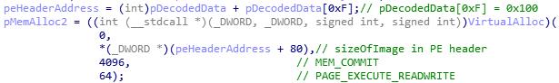 phân tích mã độc_0_4