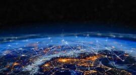 AT&T, Palo Alto Networks và Broadcom phát triển Firewall Framework_1
