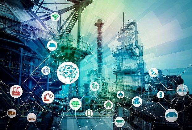 Bảo mật doanh nghiệp khi nhu cầu truy cập từ xa vào mạng OT tăng cao