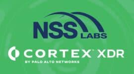 Cortex XDR được NSS Labs xếp hạng AA trong AEP Test 2020