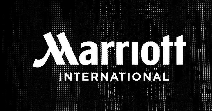 Marrott tiếp tục bị vi phạm dữ liệu, 5.2 triệu khách hàng bị ảnh hưởng