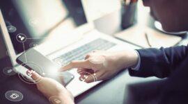 70% doanh nghiệp sử dụng MFA để bảo mật cho nhân viên làm việc từ xa trong đại dịch COVID-19