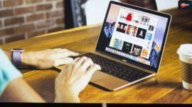 Apple phát hành bản vá cho hơn 40 lỗ hổng trên macOS Catalina