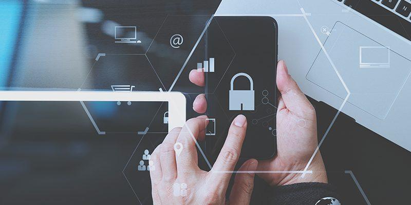 Giải pháp quản lý thiết bị đầu cuối thống nhất (UEM) và IoT mở rộng