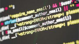 Hacker nhắm mục tiêu gần 1 triệu website WordPress