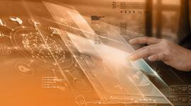 Tự động hóa chính sách bảo mật là yêu cầu tiên quyết của Digital Transformation