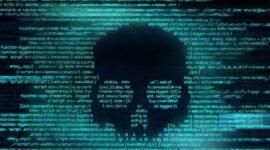 Tin tặc nhắm vào Sophos Firewall để triển khai Ransomware