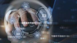 3 cách bảo mật OT hiệu quả cho doanh nghiệp của bạn