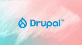 Drupal vá lỗi thực thi có thể ảnh hưởng tới Windows Servers