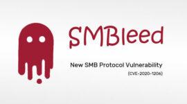 SMBleed: Lỗ hổng nghiêm trọng mới ảnh hưởng đến Giao thức SMB của Windows