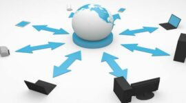 SD-WAN phải an toàn, linh hoạt và quy mô trên toàn bộ doanh nghiệp
