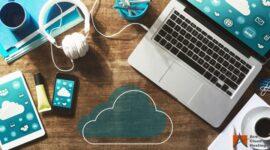 Top 10 lý do vì sao doanh nghiệp của bạn nên sử dụng VDI