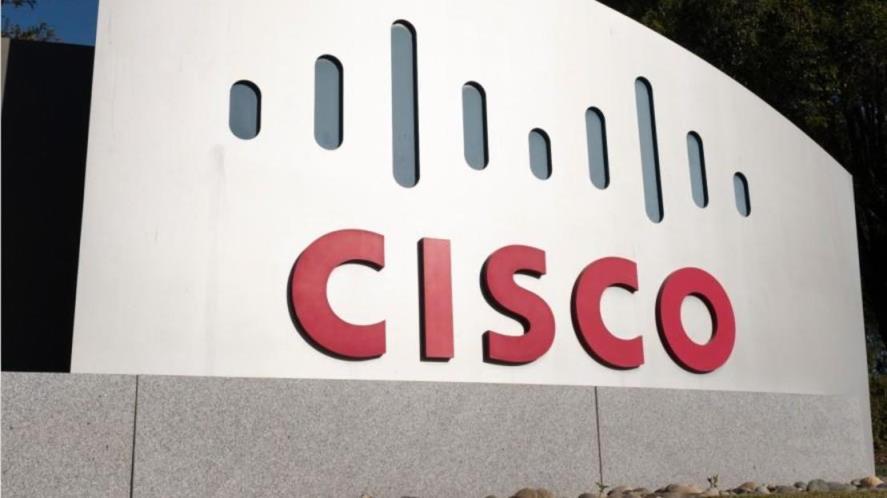 Các lỗ hổng nghiêm trọng trong Small Business Routers của Cisco