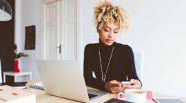 Duy trì khả năng hiển thị và phát hiện mối đe dọa khi Remote Working