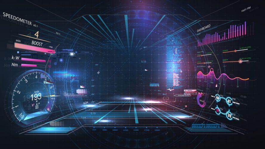 Khả năng giám sát và hiển thị mạng sẽ là chìa khóa thành công của 5G