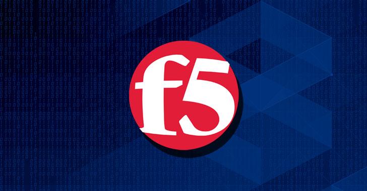 Lỗ hổng RCE nghiêm trọng (CVSS 10) của F5 BIG-IP