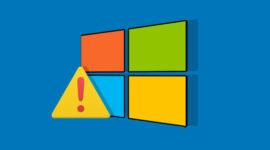 Microsoft phát hành bản cập nhật Windows khẩn cấp để vá hai lỗ hổng nghiêm trọng