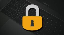 Ransomware mới nhắm mục tiêu người dùng Apple macOS