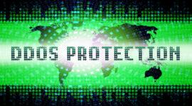 Chống tấn công DDoS một cách thông minh trong thời kỳ COVID-19