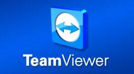 Lỗ hổng của TeamViewer cho phép hacker đánh cắp mật khẩu hệ thống