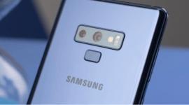 Lỗ hổng trên điện thoại Samsung cho phép hacker tấn công từ xa