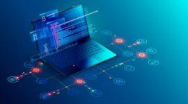 5 lý do tổ chức của bạn cần Citrix ADC