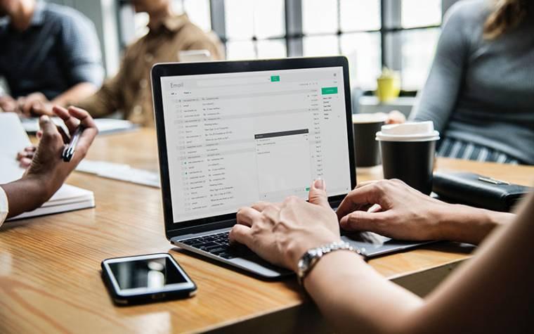Email Security là gì, Tầm quan trọng của giải pháp bảo mật email