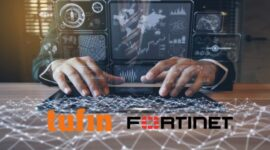 tufin and fortinet_1