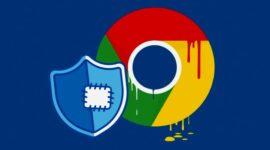 Lỗ hổng zero-day mới của Chrome đang bị khai thác - Update ngay!