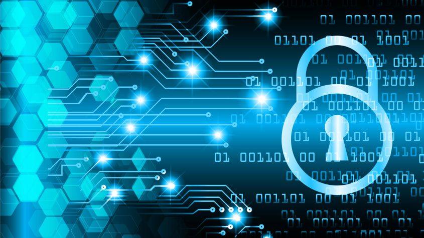 Vì sao bạn cần ưu tiên giải pháp quản lý truy cập đặc quyền (PAM)