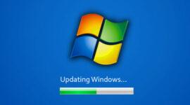 Microsoft phát hành Windows Security Updates cho các lỗi nghiêm trọng