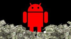Trojan Banking Android mới đánh cắp thông tin từ 112 ứng dụng tài chính