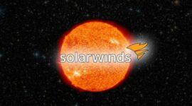 SolarWinds Cyberattack, Vụ tấn công, nạn nhân và những điều bạn nên biết