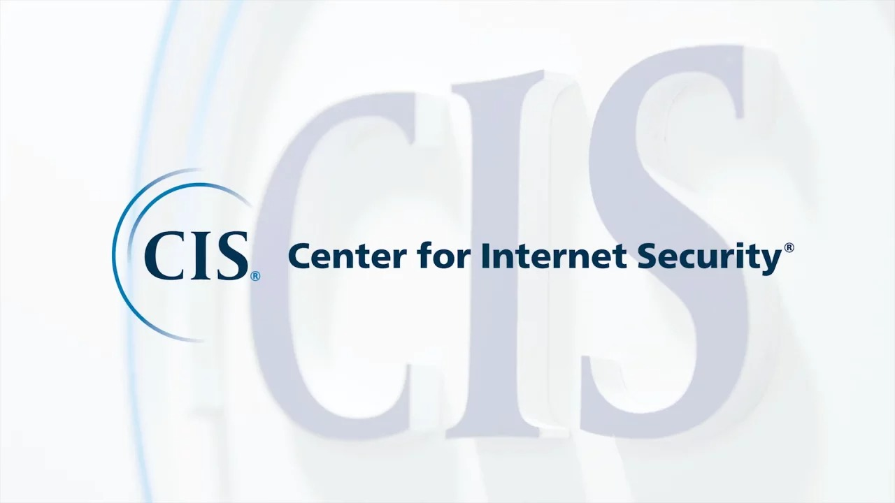 Trung Tâm An Ninh Internet (CIS) là gì, Tầm quan trọng của CIS