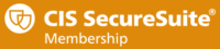 cis securesuite membership