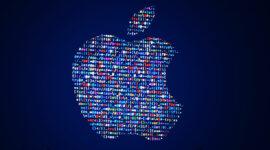 Apple cảnh báo về 3 lỗ hổng bảo mật iOS Zero-Day đang bị khai thác