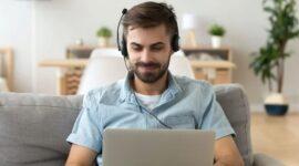 Fortinet sẽ tiếp tục cung cấp các khóa đào tạo an ninh mạng miễn phí