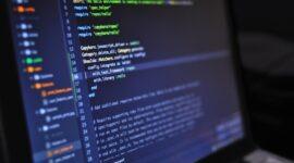 Lỗ hổng IBM QRadar được phát hiện bởi VietSunshine Security Team