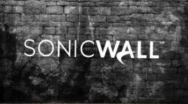SonicWall bị hack thông qua lỗ hổng 0-Day trong VPN