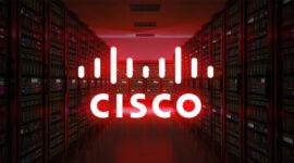 Các lỗ hổng nghiêm trọng trong VPN Router của Cisco