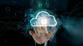 Bảo mật đám mây kết hợp (Hybrid) trong lĩnh vực dịch vụ tài chính
