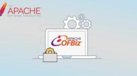 Lỗ hổng RCE nghiêm trọng trong phần mềm Apache OFBiz ERP