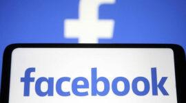 533 triệu số điện thoại và dữ liệu của người dùng Facebook bị rò rỉ