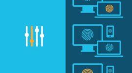 Kiểm soát truy cập mạng (NAC), Bảo mật mạng và IoT
